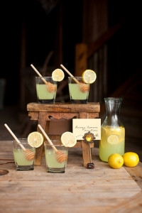 southern-weddings-signature-drink-ideas1
