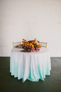 dip-dye_wedding_35