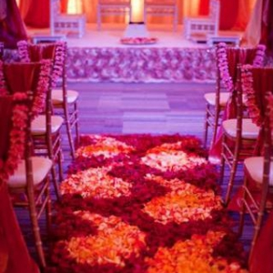 chic-wedding-reception-decor