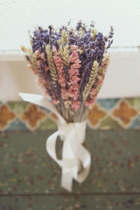 dried_flowers_18