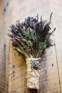 dried_flowers_27