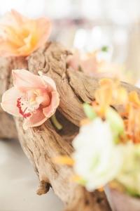 driftwood_centerpiece_29