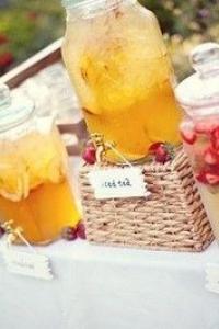 drink_station_09