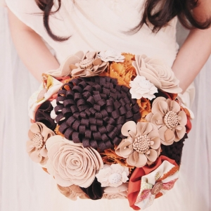fabric_bouquet_03