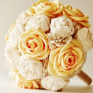 fabric_bouquet_04