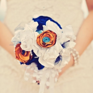fabric_bouquet_06