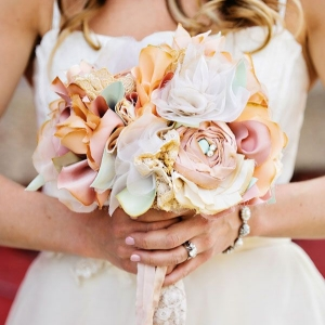 fabric_bouquet_07