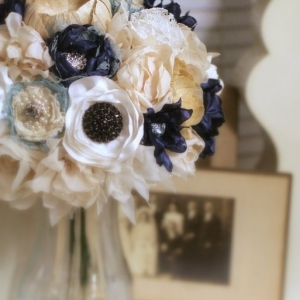 fabric_bouquet_10