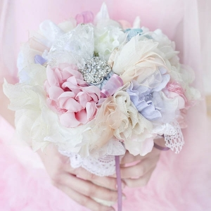 fabric_bouquet_11
