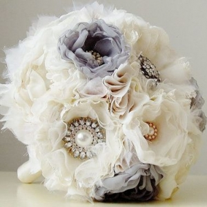 fabric_bouquet_14
