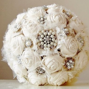 fabric_bouquet_15