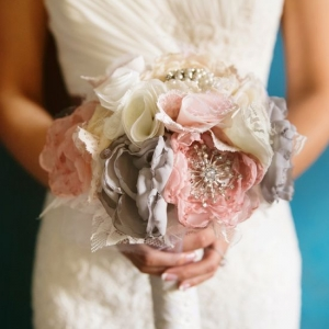fabric_bouquet_16