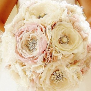 fabric_bouquet_21