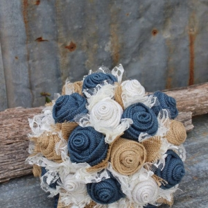 fabric_bouquet_22