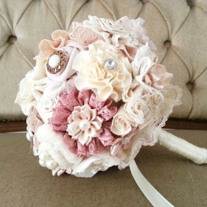 fabric_bouquet_26