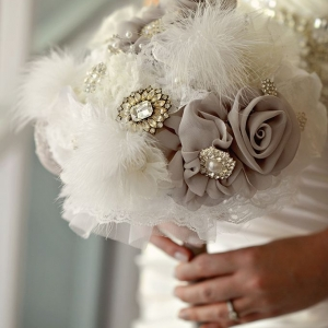 fabric_bouquet_27