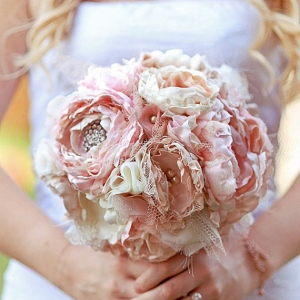 fabric_bouquet_29