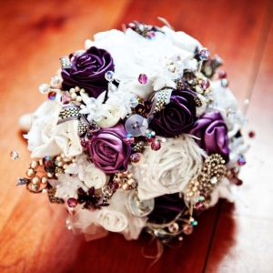 fabric_bouquet_34