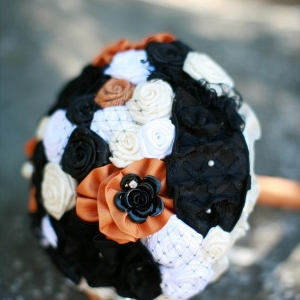 fabric_bouquet_36