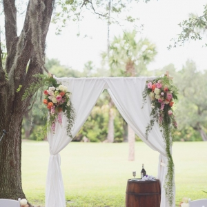 fabric_wedding_arch_06