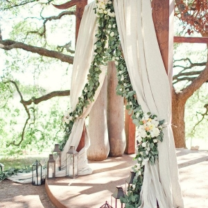 fabric_wedding_arch_10