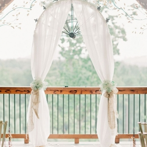 fabric_wedding_arch_14