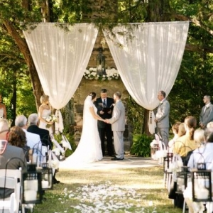 fabric_wedding_arch_20