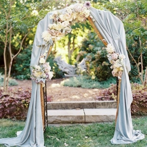 fabric_wedding_arch_26