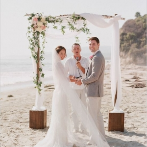 fabric_wedding_arch_29