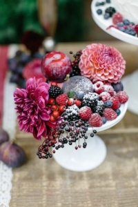 fall_fruit_wedding_01
