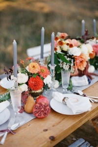 fall_fruit_wedding_03