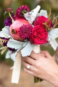 fall_fruit_wedding_06