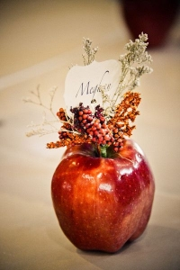 fall_fruit_wedding_07