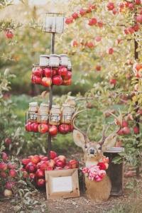 fall_fruit_wedding_10