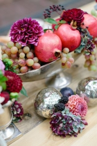 fall_fruit_wedding_12