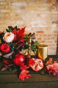 fall_fruit_wedding_15