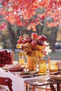 fall_fruit_wedding_16