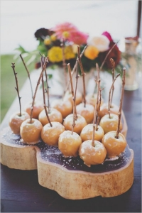 fall_fruit_wedding_22