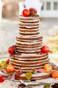 fall_fruit_wedding_23