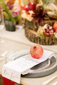 fall_fruit_wedding_24