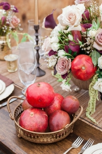 fall_fruit_wedding_26