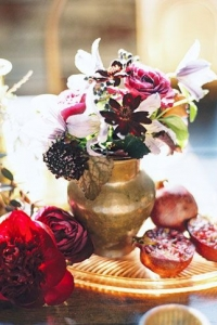 fall_fruit_wedding_29