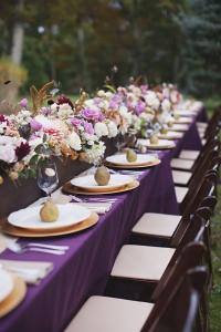 fall_fruit_wedding_30