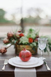 fall_fruit_wedding_31