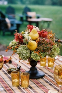 fall_fruit_wedding_33