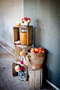 fall_fruit_wedding_34