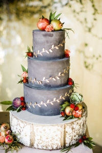 fall_fruit_wedding_35