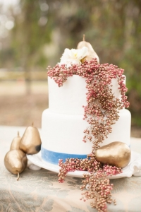 fall_fruit_wedding_39