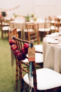 fall_fruit_wedding_41