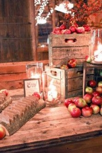 fall_fruit_wedding_43